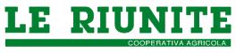 Le Riunite - Cooperativa Agricola Savona Celle Ligure Spotorno Finale Ligure